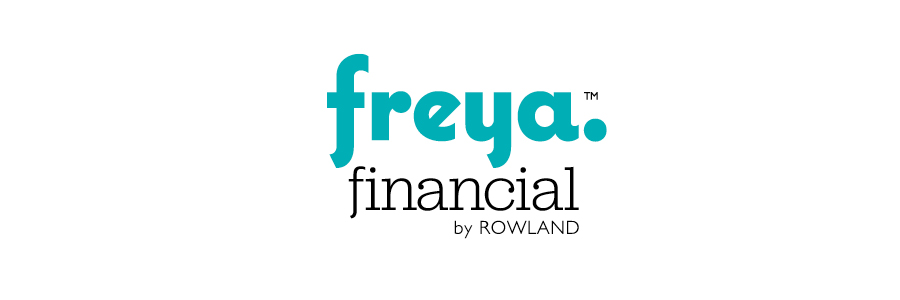 Freya-Financial-branding-logo