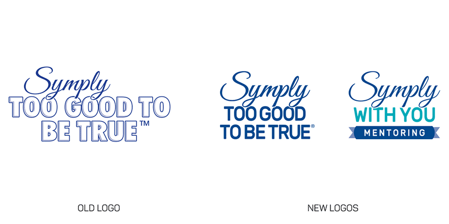 symply-too-good-branding-before-and-after