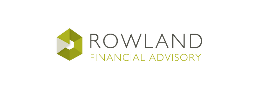 rowland-financial-advisory-branding