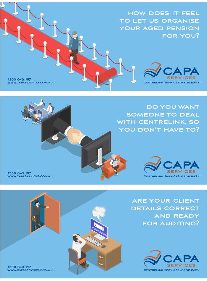 CAPA-Services-creative-concepts-by-Spearhead-Creative